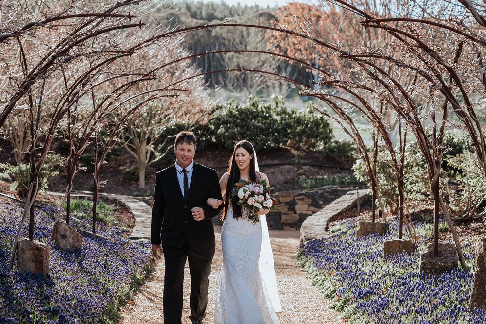 Sarah and Harry Mayfield Oberon Wedding (220 of 923).jpg