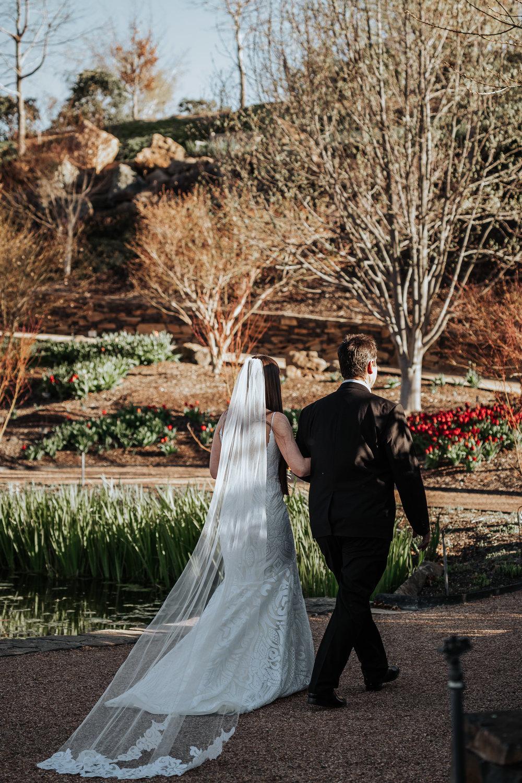 Sarah and Harry Mayfield Oberon Wedding (225 of 923).jpg