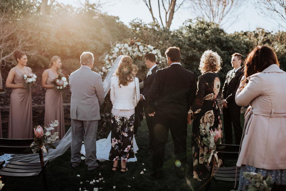 Sarah and Harry Mayfield Oberon Wedding (262 of 923).jpg