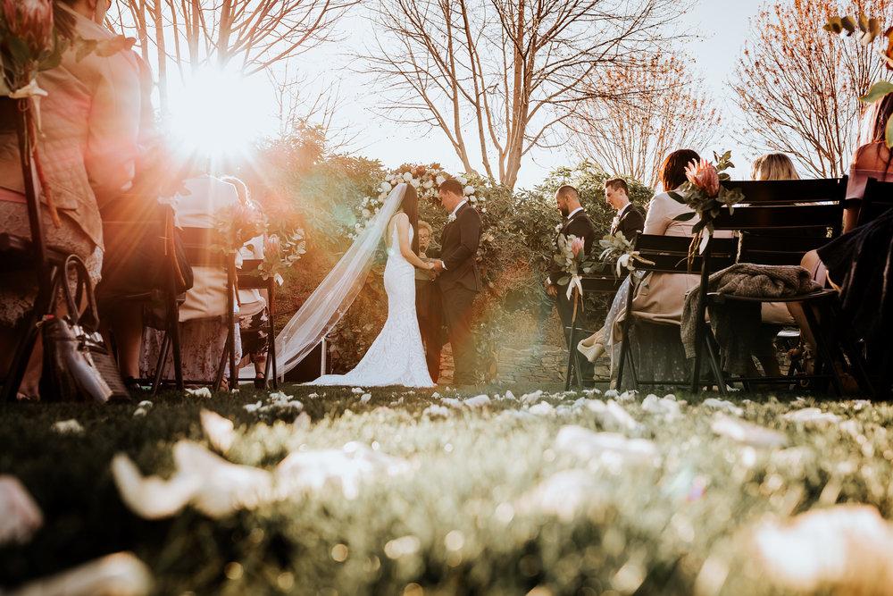 Sarah and Harry Mayfield Oberon Wedding (295 of 923).jpg