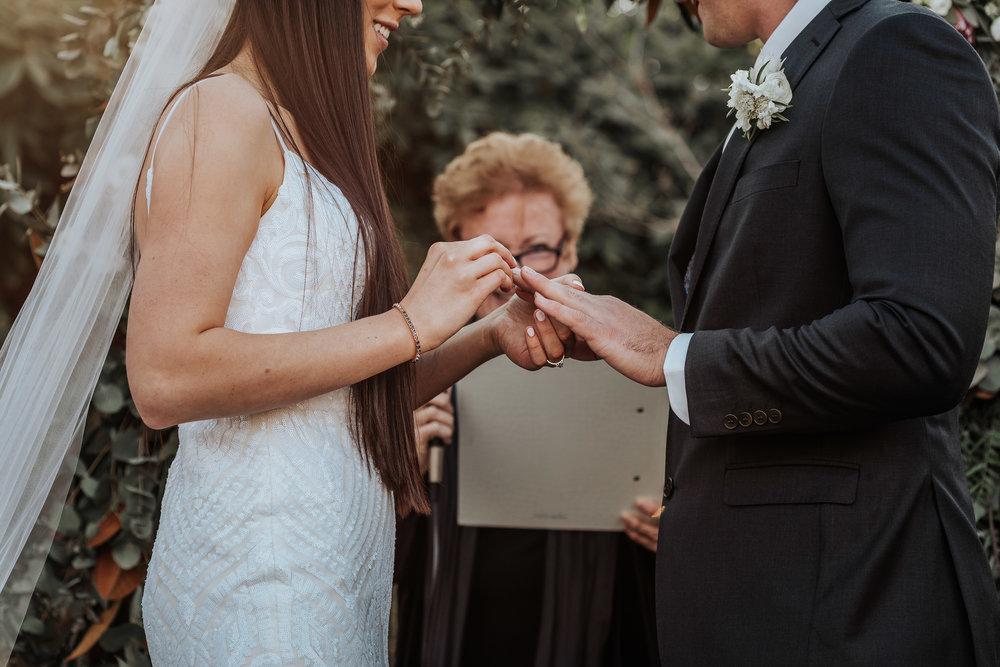 Sarah and Harry Mayfield Oberon Wedding (311 of 923).jpg