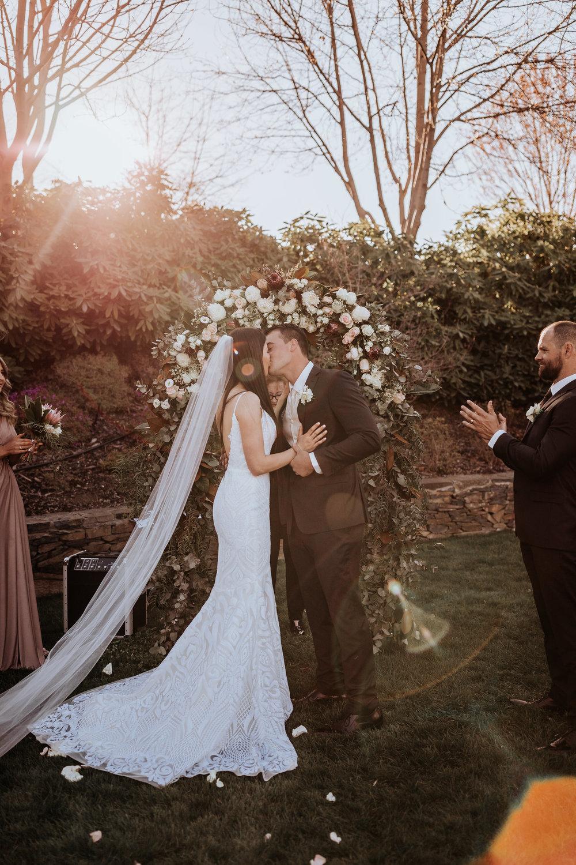 Sarah and Harry Mayfield Oberon Wedding (317 of 923).jpg