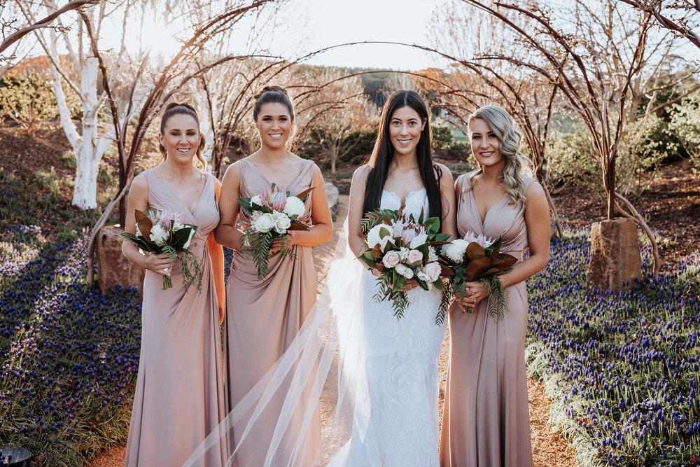 Sarah and Harry Mayfield Oberon Wedding (417 of 923).jpg