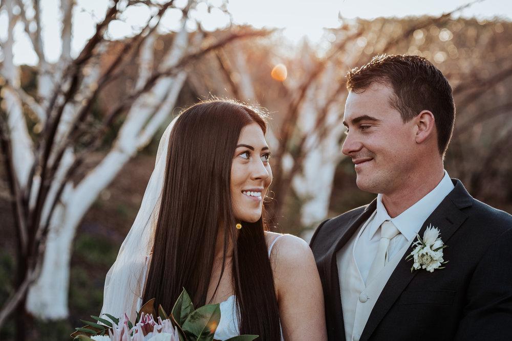 Sarah and Harry Mayfield Oberon Wedding (447 of 923).jpg