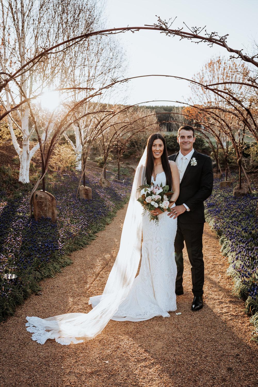 Sarah and Harry Mayfield Oberon Wedding (438 of 923).jpg