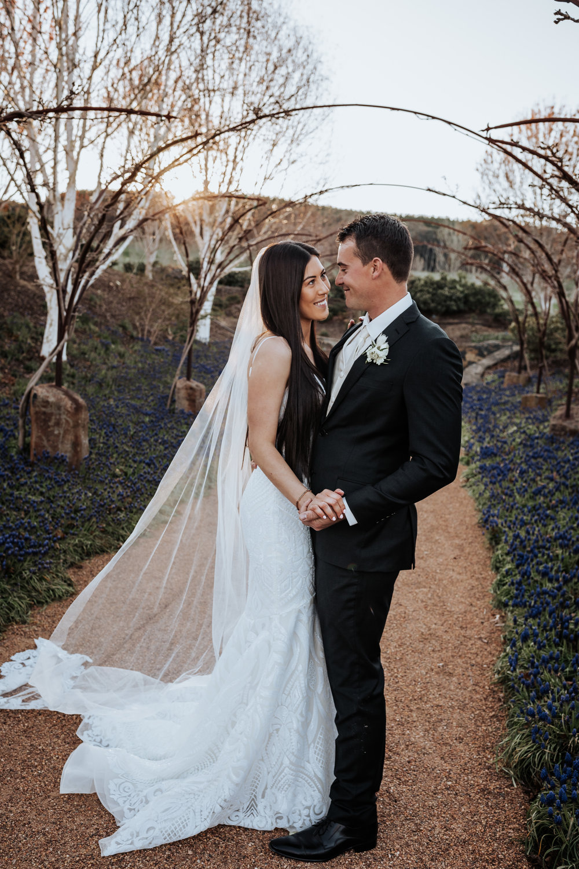 Sarah and Harry Mayfield Oberon Wedding (457 of 923).jpg