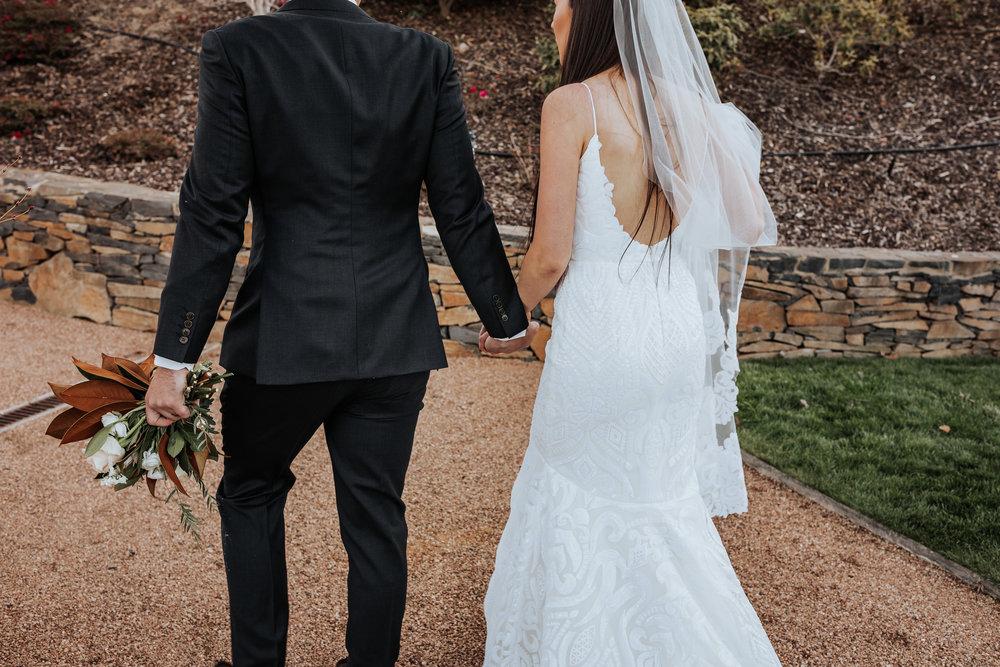 Sarah and Harry Mayfield Oberon Wedding (470 of 923).jpg