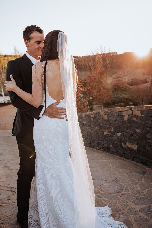 Sarah and Harry Mayfield Oberon Wedding (493 of 923).jpg