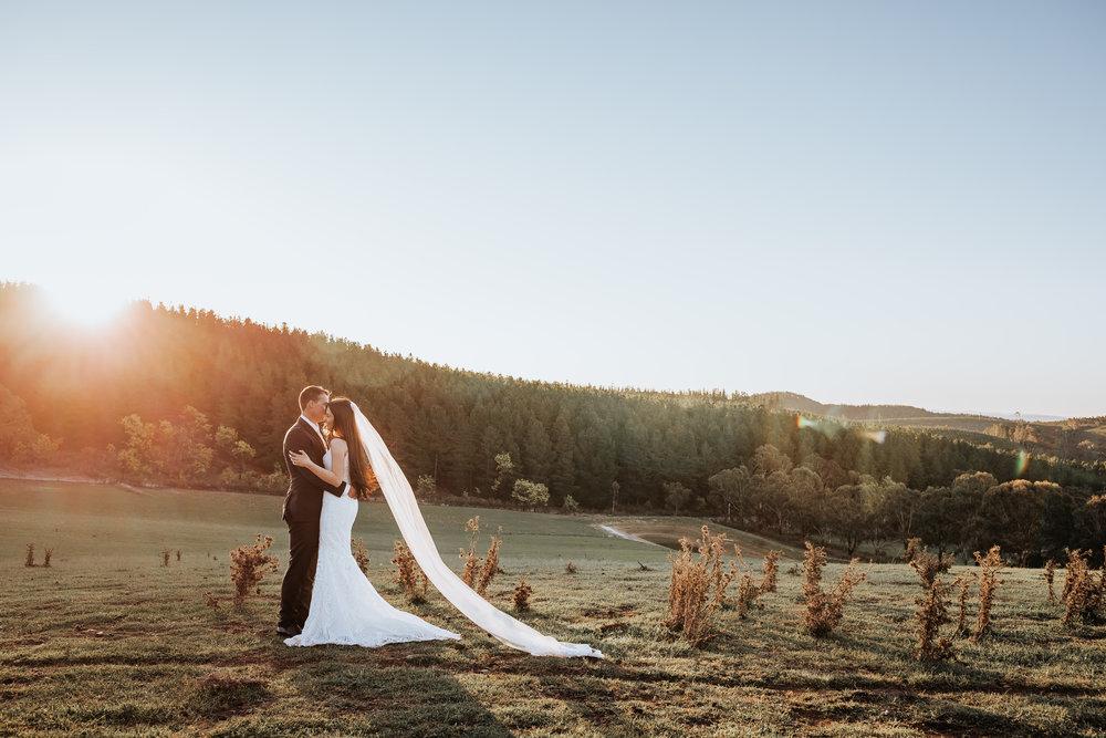 Sarah and Harry Mayfield Oberon Wedding (520 of 923).jpg