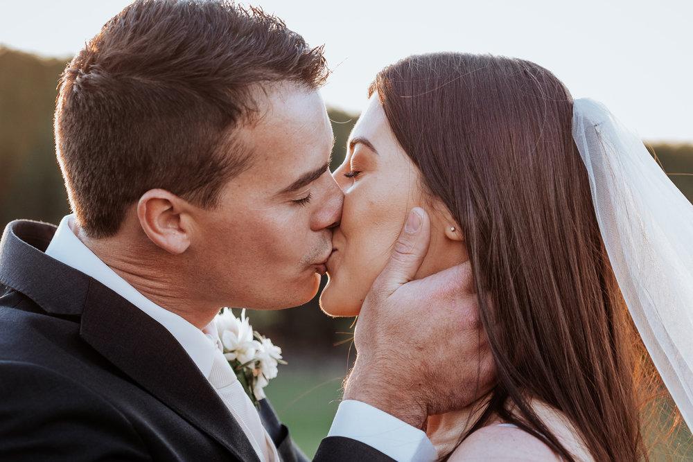Sarah and Harry Mayfield Oberon Wedding (525 of 923).jpg