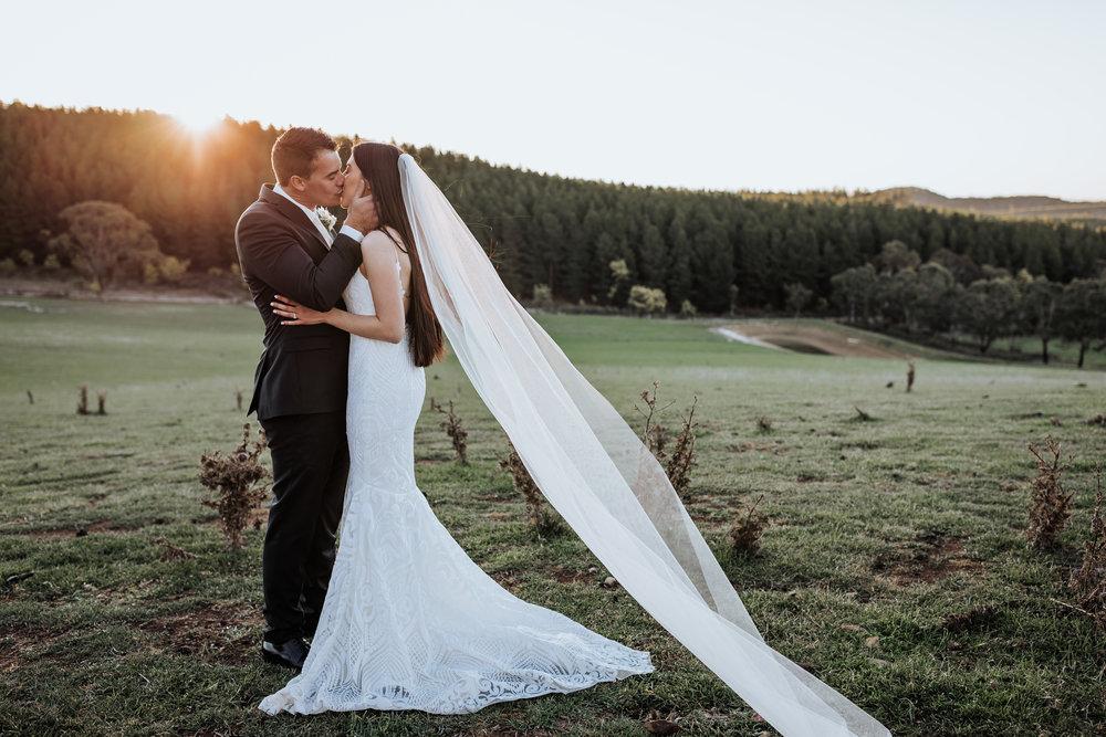 Sarah and Harry Mayfield Oberon Wedding (531 of 923).jpg