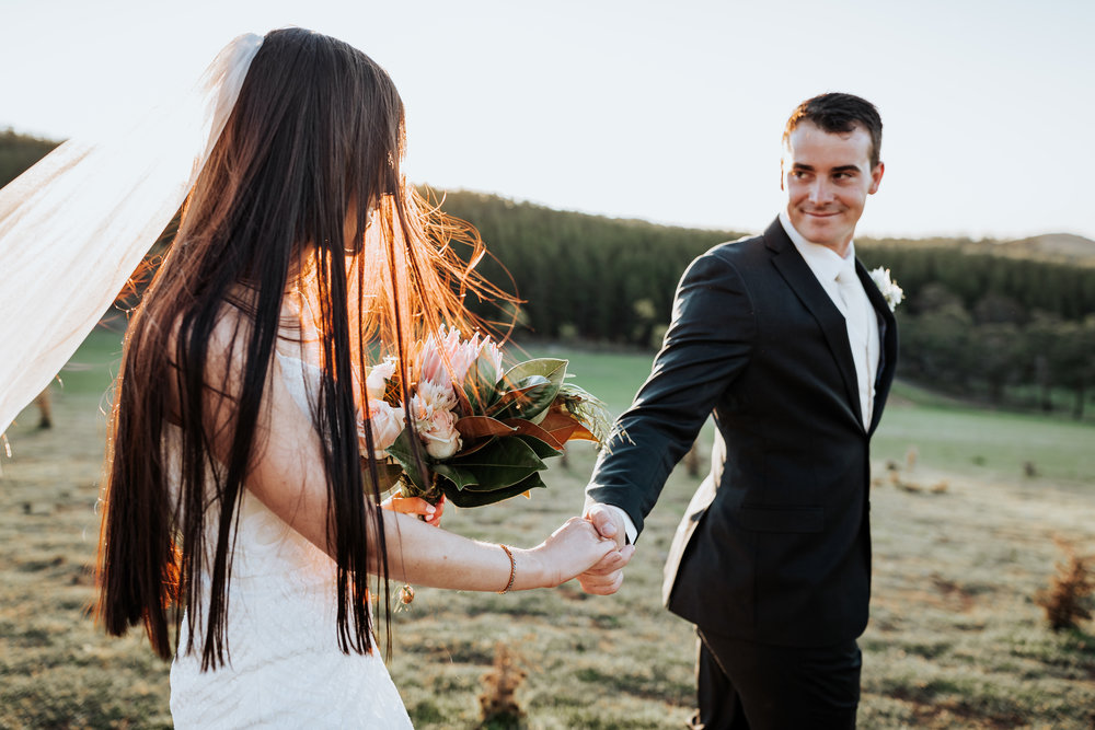 Sarah and Harry Mayfield Oberon Wedding (544 of 923).jpg