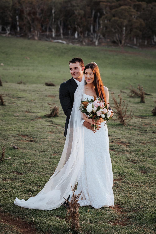 Sarah and Harry Mayfield Oberon Wedding (559 of 923).jpg