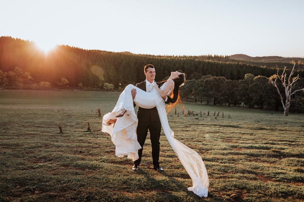 Sarah and Harry Mayfield Oberon Wedding (580 of 923).jpg