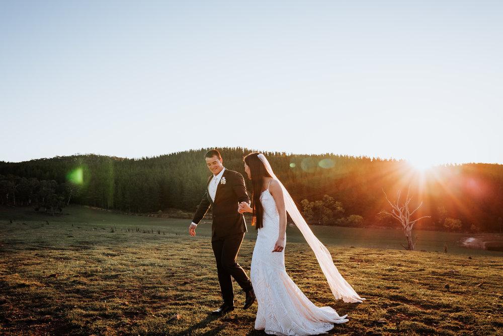 Sarah and Harry Mayfield Oberon Wedding (590 of 923).jpg
