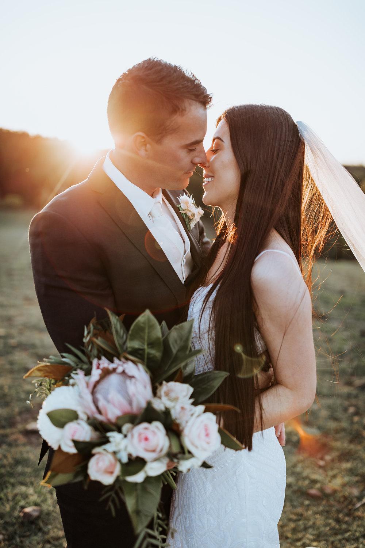 Sarah and Harry Mayfield Oberon Wedding (623 of 923).jpg