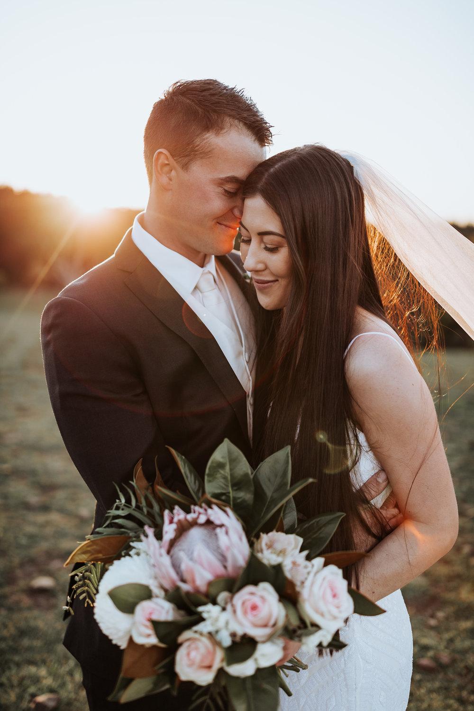 Sarah and Harry Mayfield Oberon Wedding (629 of 923).jpg