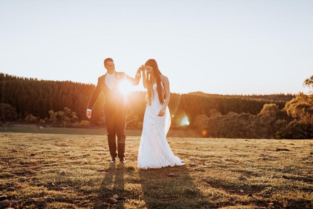 Sarah and Harry Mayfield Oberon Wedding (599 of 923).jpg