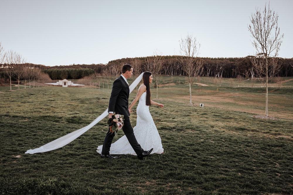 Sarah and Harry Mayfield Oberon Wedding (511 of 923).jpg