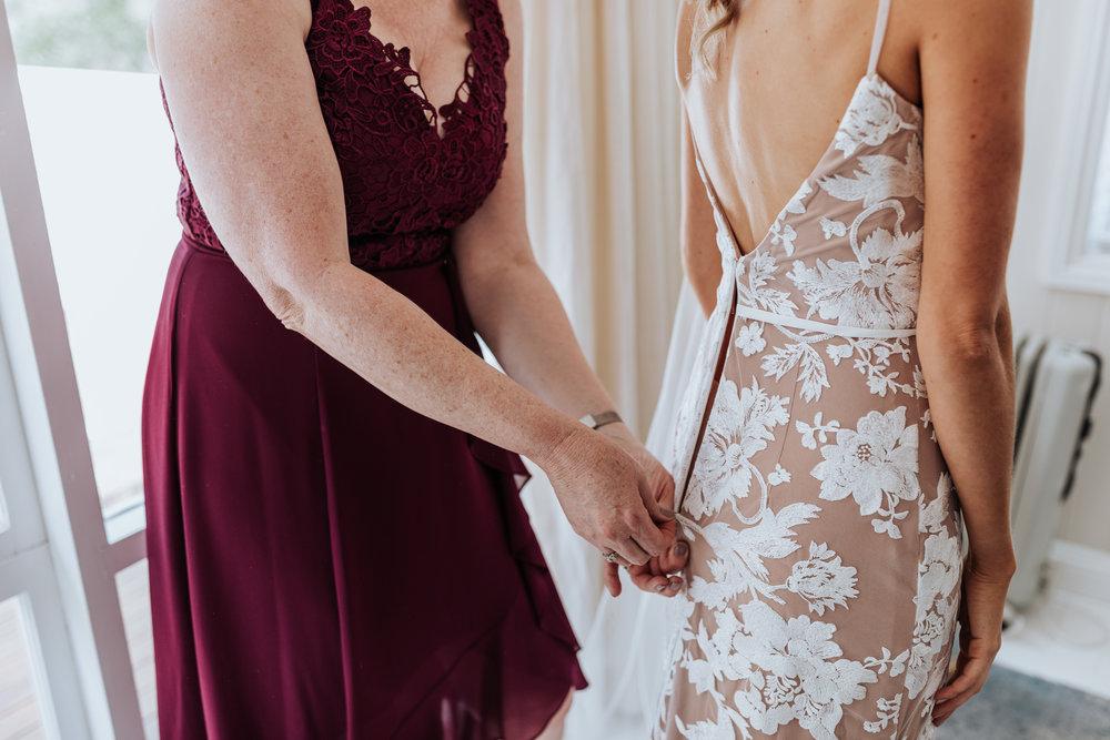 Lauren and Cam Palm Beach Wedding (175 of 1108).jpg