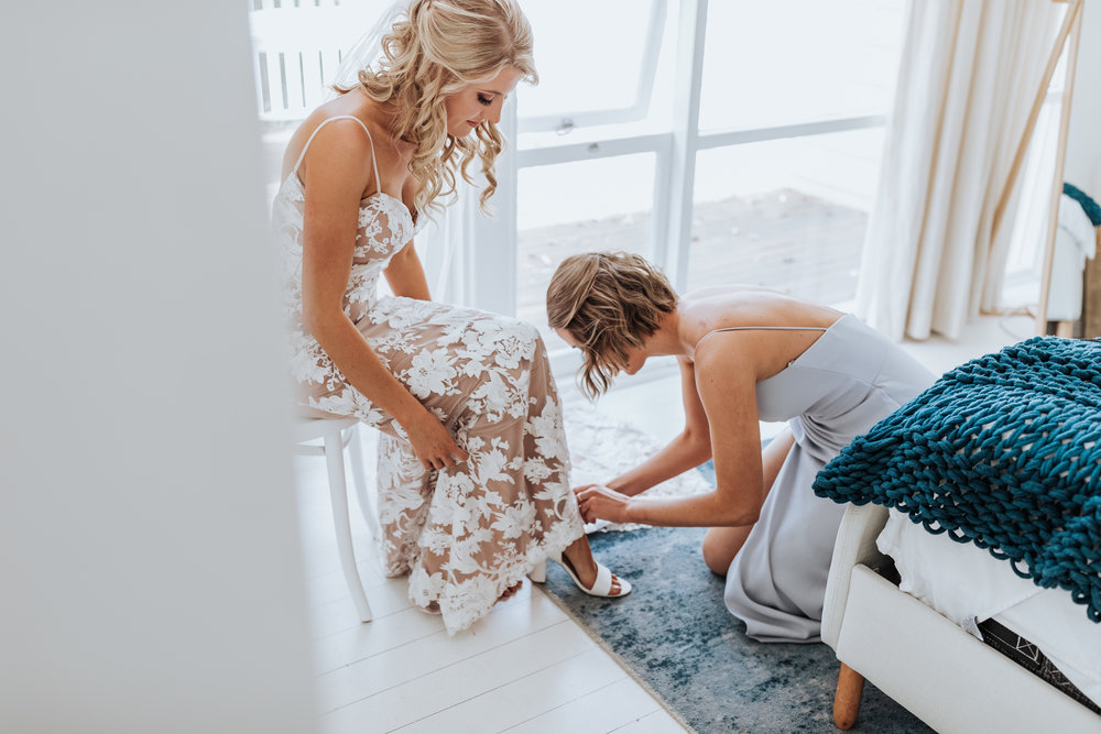 Lauren and Cam Palm Beach Wedding (201 of 1108).jpg