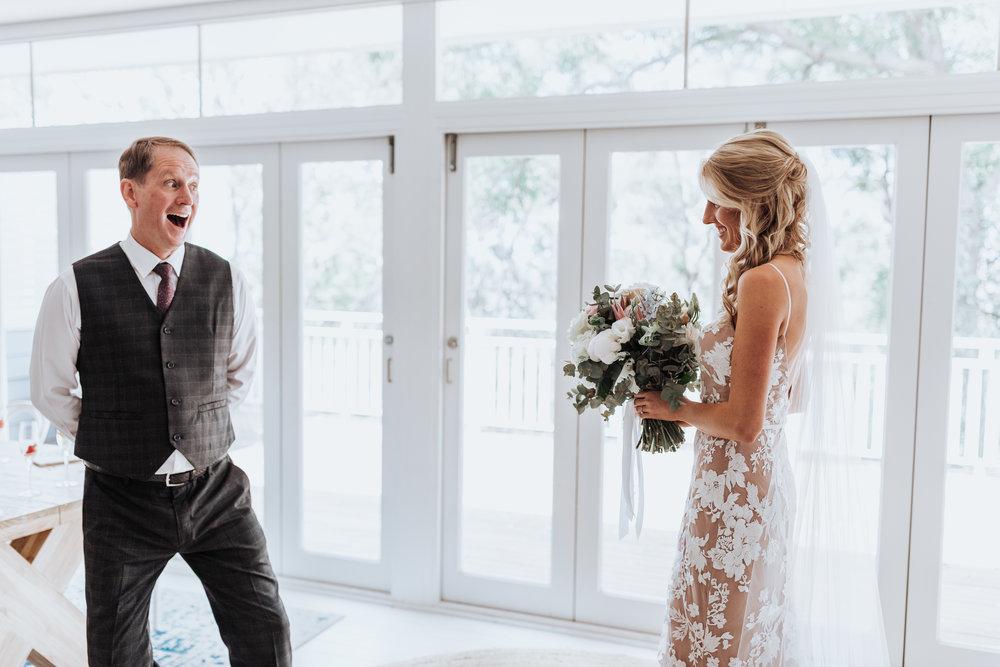 Lauren and Cam Palm Beach Wedding (215 of 1108).jpg