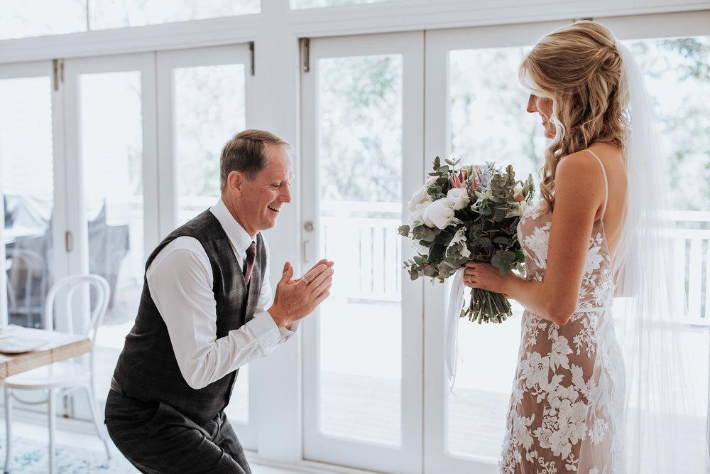 Lauren and Cam Palm Beach Wedding (217 of 1108).jpg