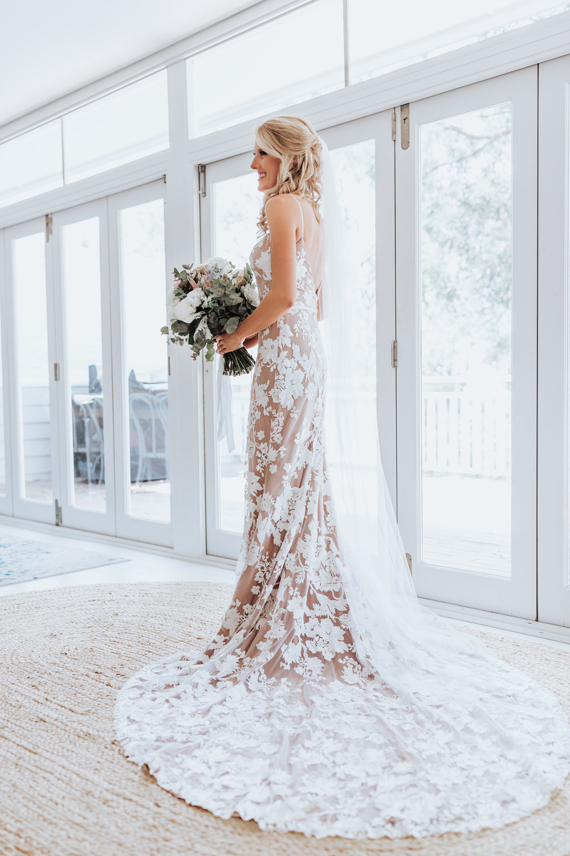 Lauren and Cam Palm Beach Wedding (249 of 1108).jpg