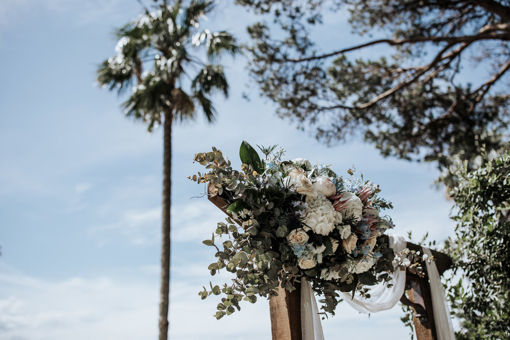 Lauren and Cam Palm Beach Wedding (284 of 1108).jpg