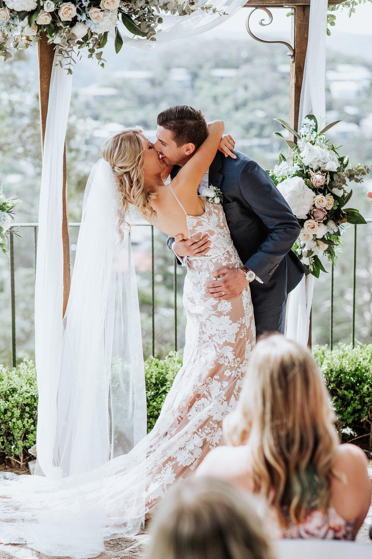 Lauren and Cam Palm Beach Wedding (402 of 1108).jpg