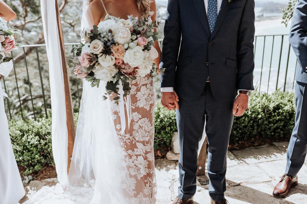 Lauren and Cam Palm Beach Wedding (365 of 1108).jpg