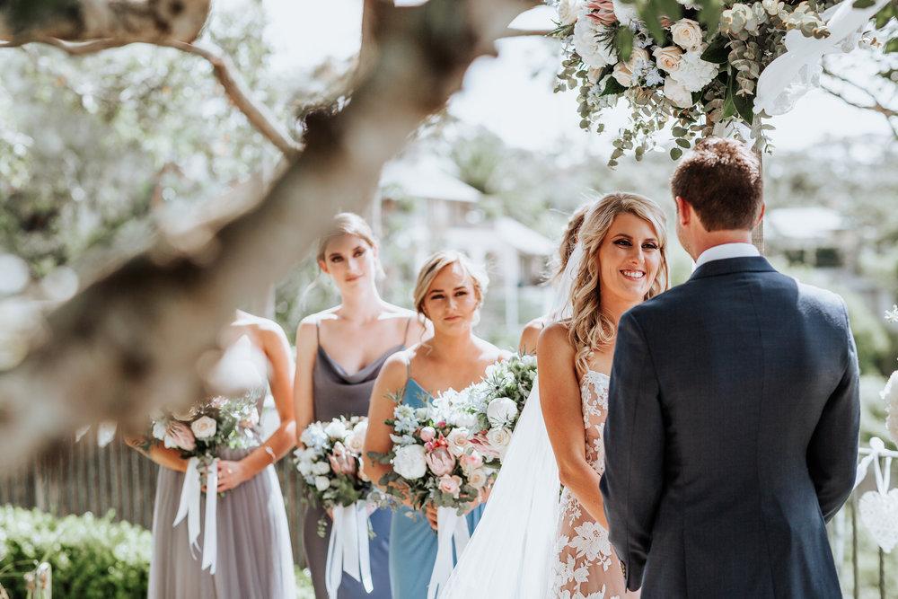 Lauren and Cam Palm Beach Wedding (374 of 1108).jpg