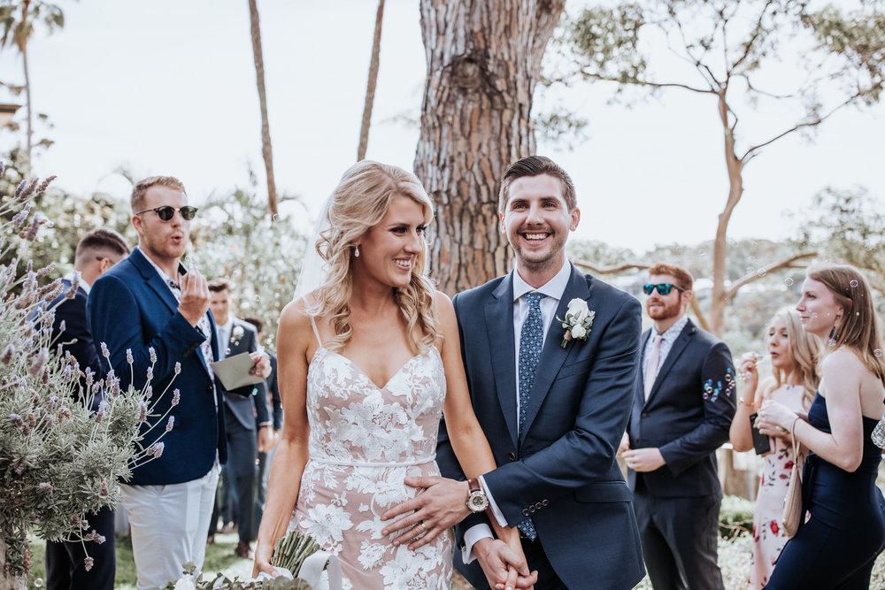 Lauren and Cam Palm Beach Wedding (446 of 1108).jpg