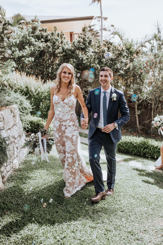 Lauren and Cam Palm Beach Wedding (438 of 1108).jpg