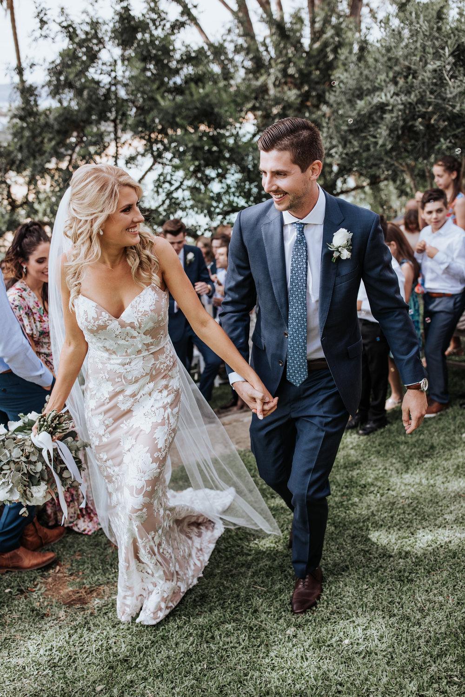 Lauren and Cam Palm Beach Wedding (449 of 1108).jpg