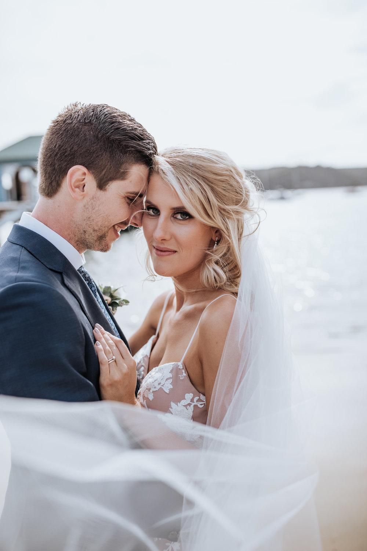 Lauren and Cam Palm Beach Wedding (588 of 1108).jpg