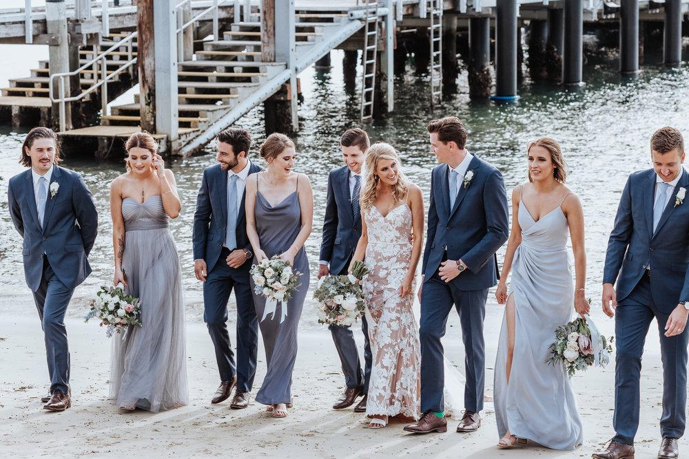 Lauren and Cam Palm Beach Wedding (605 of 1108).jpg