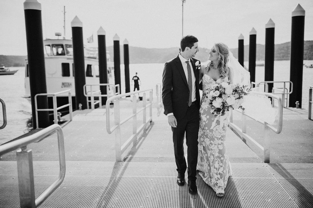 Lauren and Cam Palm Beach Wedding (568 of 1108).jpg