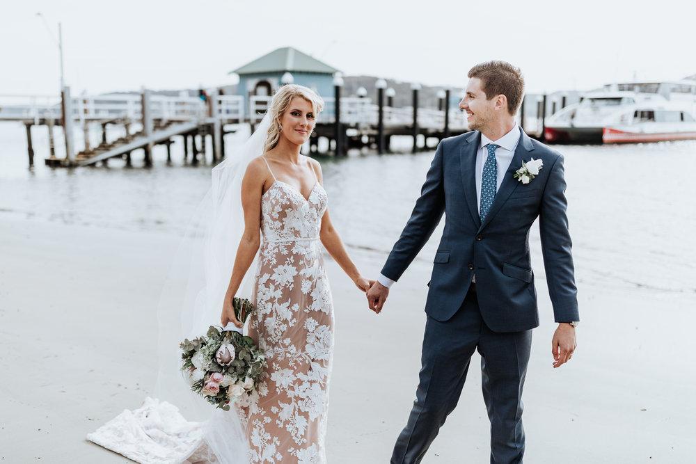 Lauren and Cam Palm Beach Wedding (627 of 1108).jpg