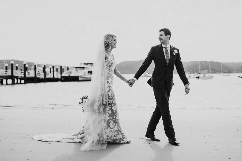 Lauren and Cam Palm Beach Wedding (631 of 1108).jpg
