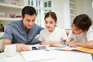 Adult-ELL-parent-studying-with-kids-web-300x200.jpg