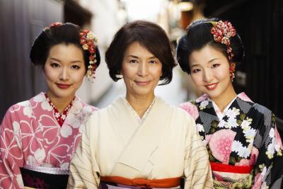 japanese-women-e1389827734493.png