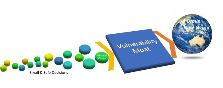 Vulnerability Moat.jpg