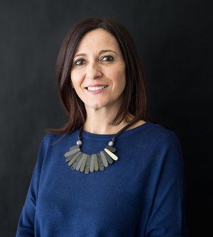 Antoniette Gomez executive career coach Canberra Australia