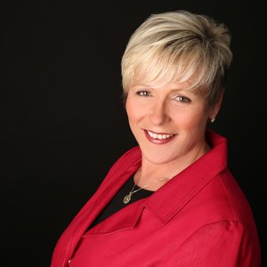 Janine Yokom executive career coach canberra australia