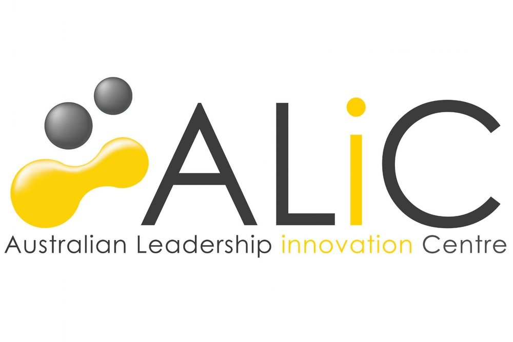 Australian Leadership Innovation Centre, Venue Hire, Room hire,