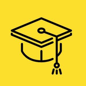 rosetta stone for higher education