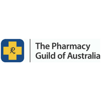 the-pharmacy-guild-of-australia