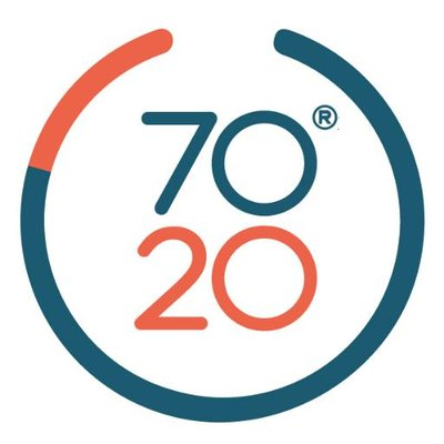 70-20 continued learning tool