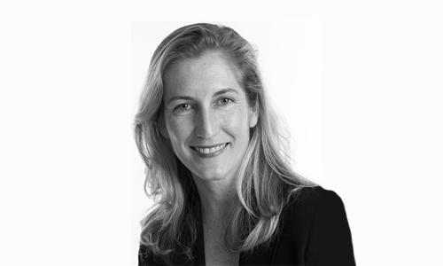 Expert Panelist - Kathryn Cooper